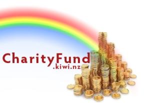 charityfund-logo