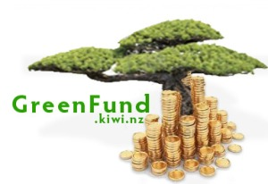 greenfund-logo
