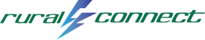 ruralconnect-logo-transpare